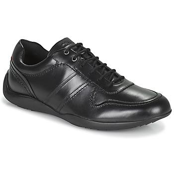 Chaussures Homme Derbies Clarks KONRAD LACE