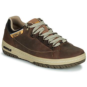 Scarpe Uomo Sneakers basse Caterpillar APA