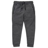 Kleidung Jungen Jogginghosen Name it NKMSCOTT SWE PANT