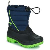 Chaussures Garçon Bottes de neige Kangaroos K-BEN