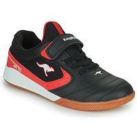 Chaussures Enfant Baskets basses Kangaroos K5-COURT EV