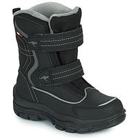 Chaussures Enfant Bottes de neige Kangaroos K-LENO V RTX
