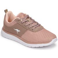 Chaussures Femme Baskets basses Kangaroos BUMPY