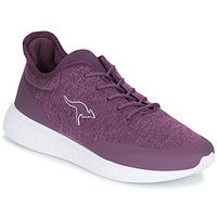 Chaussures Femme Baskets basses Kangaroos K-ACT SCREEN