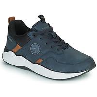 Chaussures Homme Baskets basses Kangaroos KO-FIO