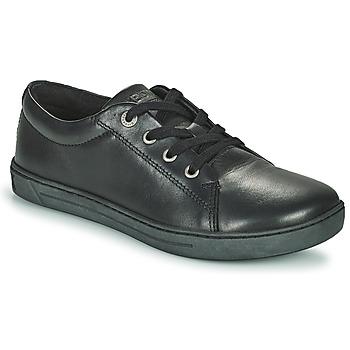 Scarpe Unisex bambino Sneakers basse Birkenstock ARRAN KIDS