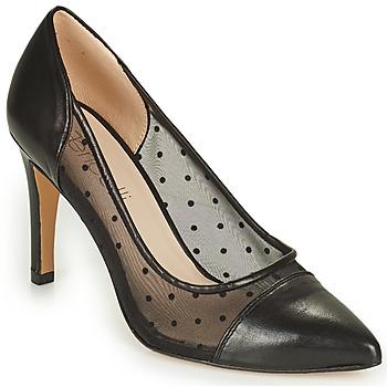 Chaussures Femme Escarpins Fericelli PAWAKA