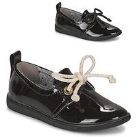 Schuhe Kinder Sneaker Low Armistice VOLT ONE