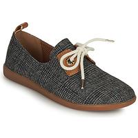 Chaussures Femme Baskets basses Armistice VOLT ONE