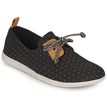 Scarpe Donna Sneakers basse Armistice VOLT ONE