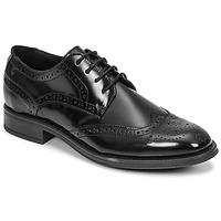 Chaussures Homme Derbies Carlington LOUVIAN