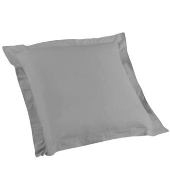 Casa Federa cuscino, testata Douceur d intérieur LINA