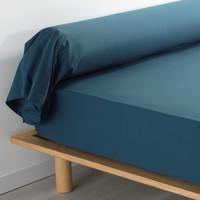 Casa Federa cuscino, testata Douceur d intérieur PERCALINE