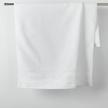 Maison & Déco Serviettes et gants de toilette Douceur d intérieur EXCELLENCE