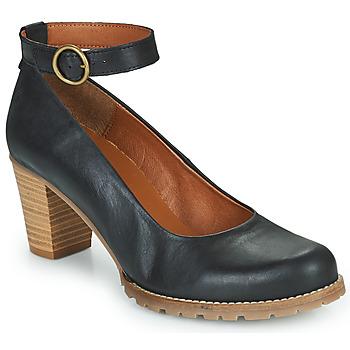 Chaussures Femme Escarpins Casual Attitude JALAYELE