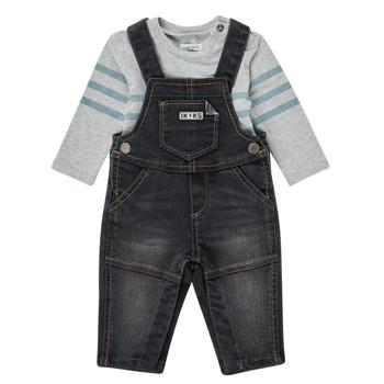 Abbigliamento Bambino Completo Ikks CELESTE