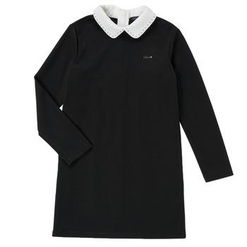 Vêtements Fille Robes courtes Ikks LIN