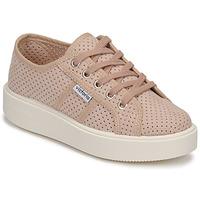 Scarpe Donna Sneakers basse Victoria