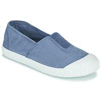 Scarpe Unisex bambino Sneakers basse Victoria
