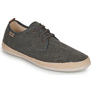 Scarpe Uomo Sneakers basse Victoria