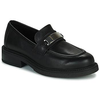 Chaussures Femme Mocassins Minelli KARISMA