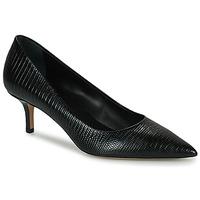Chaussures Femme Escarpins Minelli BELOUNA