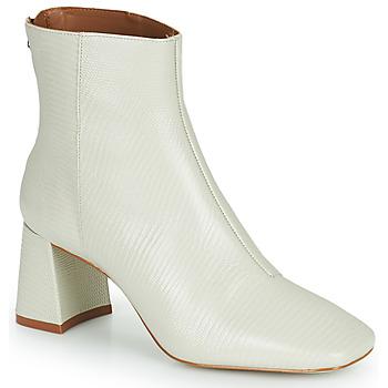 Chaussures Femme Escarpins Minelli ANTHINEA