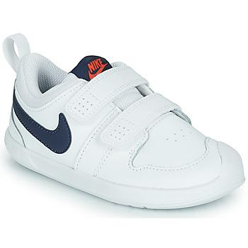 Chaussures Enfant Baskets basses Nike NIKE PICO 5 (TDV)