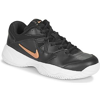 Chaussures Femme Baskets basses Nike WMNS NIKE COURT LITE 2