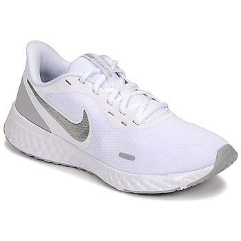 Scarpe Donna Multisport Nike WMNS NIKE REVOLUTION 5