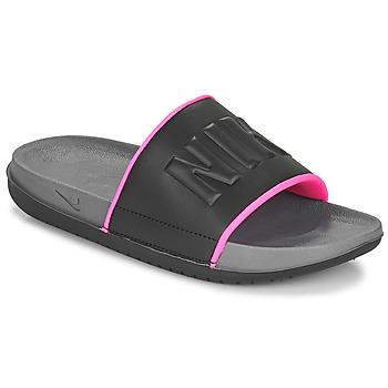 Scarpe Donna ciabatte Nike WMNS NIKE OFFCOURT SLIDE