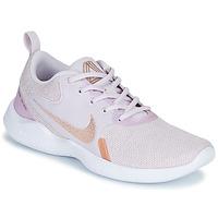 Chaussures Femme Multisport Nike WMNS FLEX EXPERIENCE RN 10