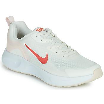 Scarpe Donna Multisport Nike WMNS NIKE WEARALLDAY