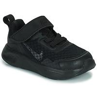 Chaussures Enfant Multisport Nike NIKE WEARALLDAY (TD)