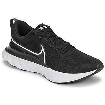 Scarpe Uomo Running / Trail Nike NIKE REACT INFINITY RUN FK 2