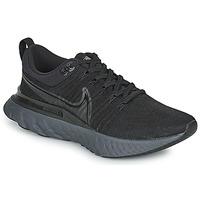 Schuhe Herren Laufschuhe Nike NIKE REACT INFINITY RUN FK 2