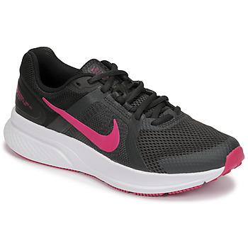Scarpe Donna Running / Trail Nike W NIKE RUN SWIFT 2