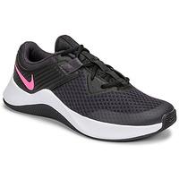 Scarpe Donna Multisport Nike W NIKE MC TRAINER
