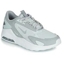 Chaussures Homme Baskets basses Nike NIKE AIR MAX BOLT