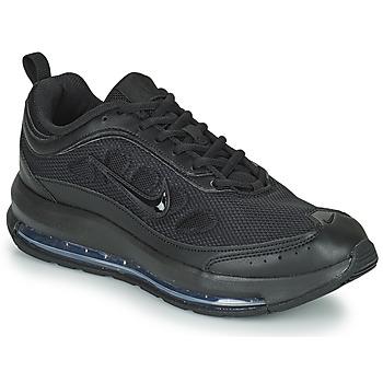 Schuhe Herren Sneaker Low Nike NIKE AIR MAX AP