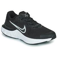 Scarpe Unisex bambino Running / Trail Nike NIKE RENEW RUN 2 (GS)