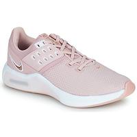 Scarpe Donna Sneakers basse Nike WMNS NIKE AIR MAX BELLA TR 4