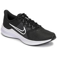 Scarpe Donna Running / Trail Nike WMNS NIKE DOWNSHIFTER 11