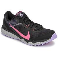 Chaussures Femme Running / trail Nike WMNS NIKE JUNIPER TRAIL