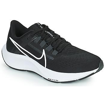 Chaussures Femme Running / trail Nike WMNS NIKE AIR ZOOM PEGASUS 38