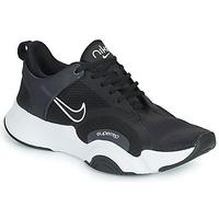 Scarpe Uomo Multisport Nike M NIKE SUPERREP GO 2