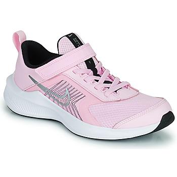 Scarpe Unisex bambino Running / Trail Nike NIKE DOWNSHIFTER 11 (PSV)