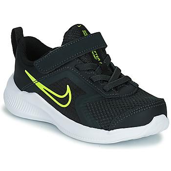 Scarpe Unisex bambino Running / Trail Nike NIKE DOWNSHIFTER 11 (TDV)