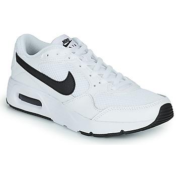 Chaussures Enfant Baskets basses Nike NIKE AIR MAX SC (GS)