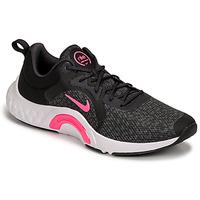 Scarpe Donna Multisport Nike W NIKE RENEW IN-SEASON TR 11